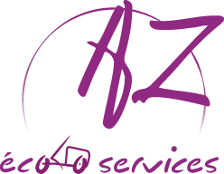 AZ-Ecoloservices